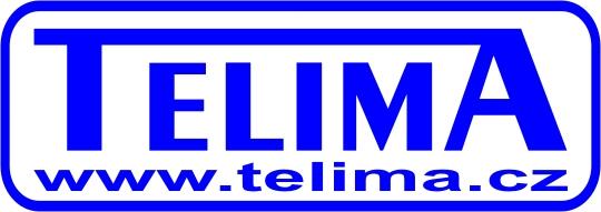 TELIMA.cz