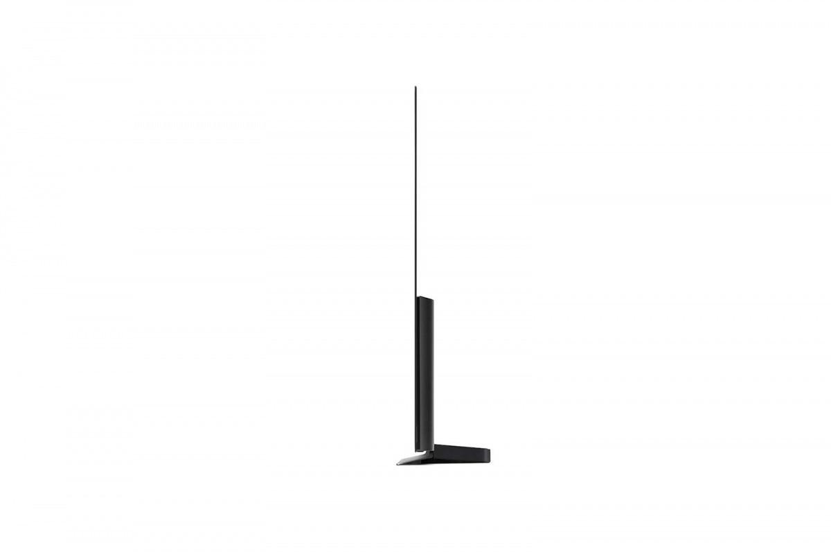 55″ LG OLED55C9PLA