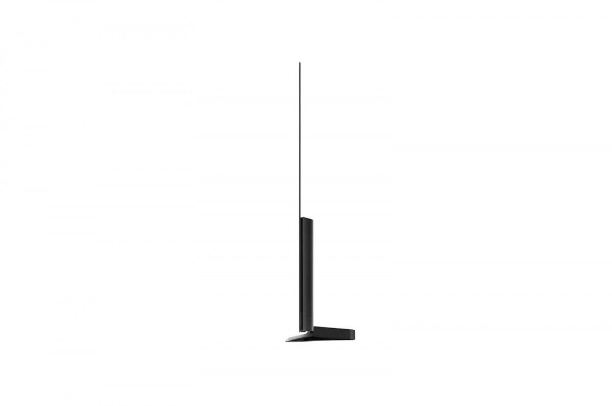55″ LG OLED55CX3LA