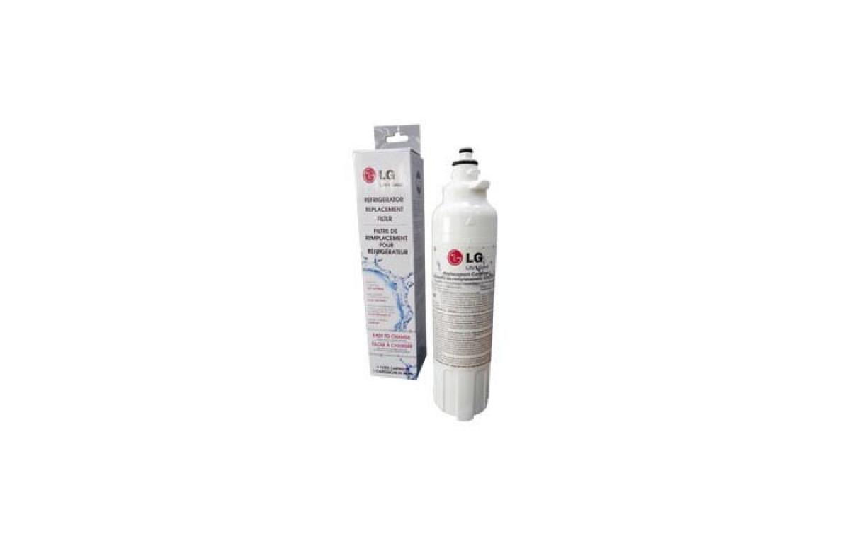 Filtr interní do chladniček LG ADQ73613401