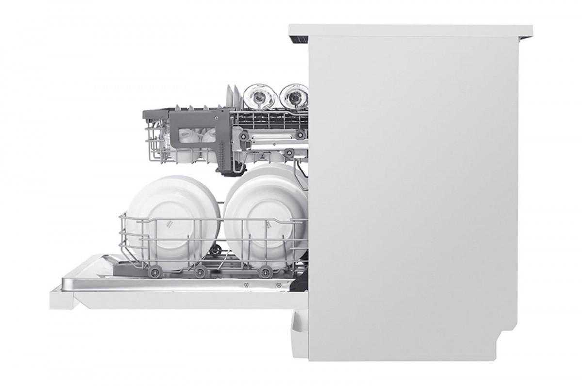 LG DF215FW