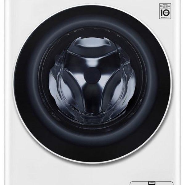 LG F4DN509S0