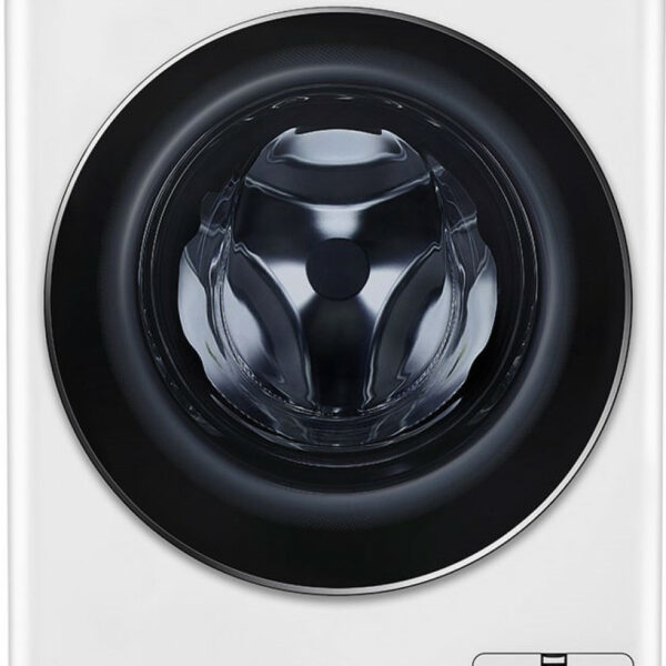LG F4WV909P2