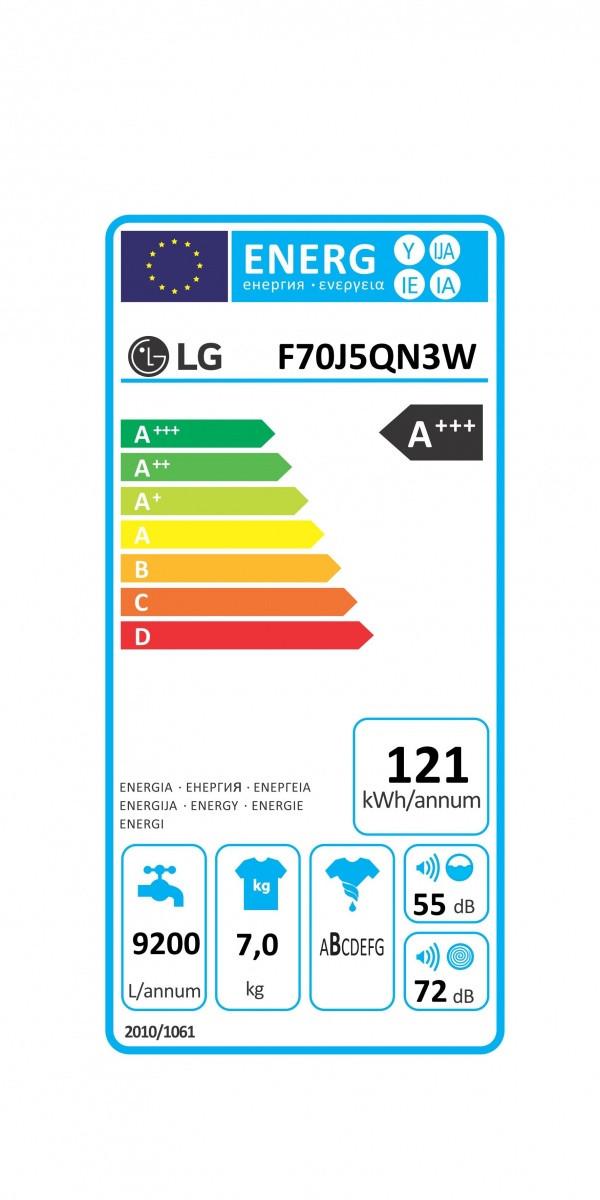 LG F70J5QN3W